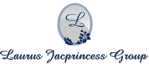 Laurus Jacprincess Group