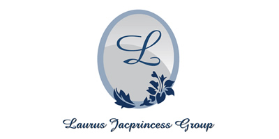 Laurus Jacprincess Group