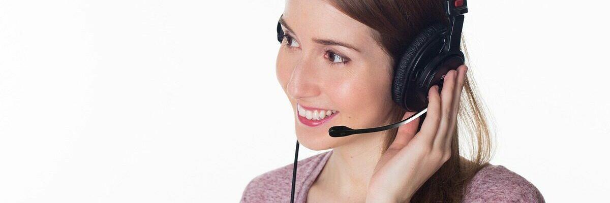 call-center-6290278_1280
