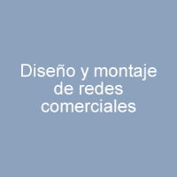 icono_diseno_redes_comerciales