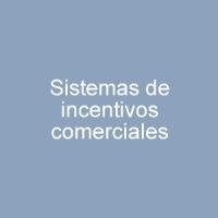 icono_incentivos_comerciales
